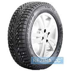 Купить Зимняя шина AMTEL NordMaster Evo 185/65R15 88T (Шип)