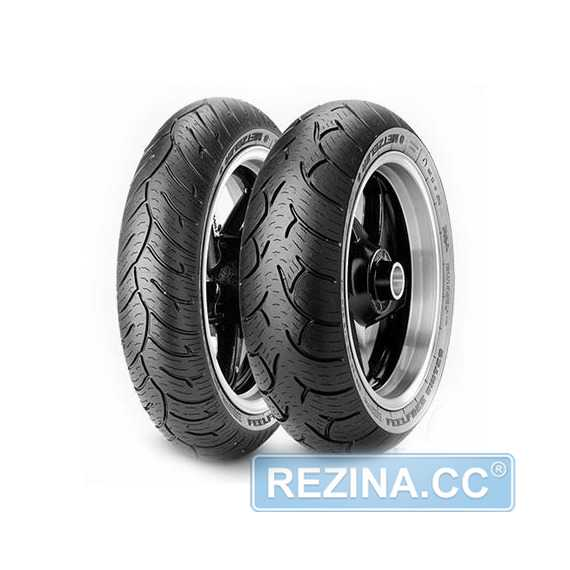 METZELER FeelFree Wintec - rezina.cc