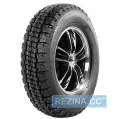 Зимняя шина BRIDGESTONE RD 713 155/R12C 88/86N - rezina.cc