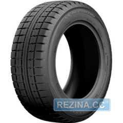 Зимняя шина NITTO NT90W XL - rezina.cc