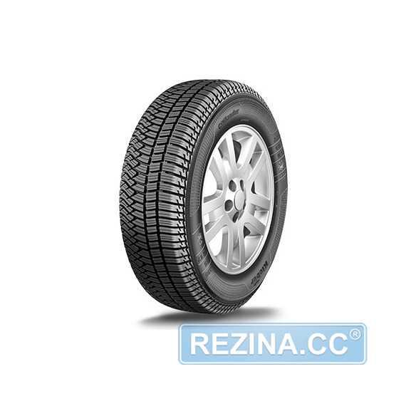 Всесезонная шина KLEBER Citilander - rezina.cc
