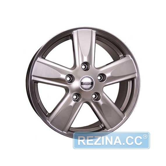 TECHLINE 804 HB - rezina.cc