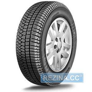 Купить Всесезонная шина KLEBER Citilander 235/55R18 100V