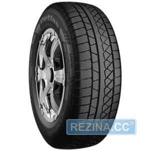 Купить Зимняя шина PETLAS Explero Winter W671 245/55R19 103H