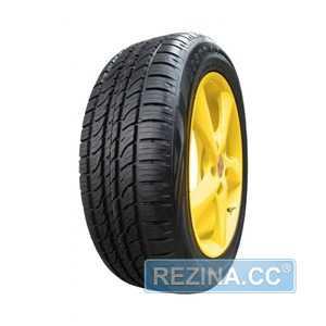 Купить Летняя шина VIATTI BOSKO A/T V237 235/55R17 99V