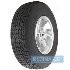 Купить Зимняя шина FIRESTONE WinterForce SUV 235/75R15 105S (Под шип)