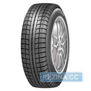 Купить Зимняя шина MAXTREK Trek M7 245/55R18 103H