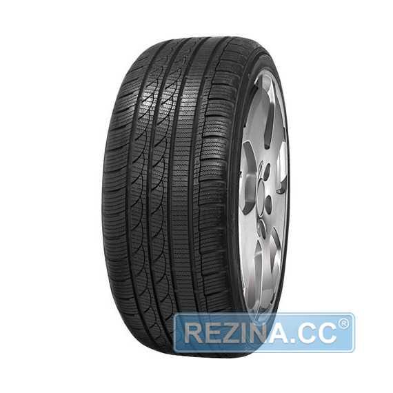 Зимняя шина TRISTAR Snowpower 2 - rezina.cc