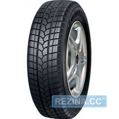 Купить Зимняя шина TAURUS WINTER 601 245/45R18 100V