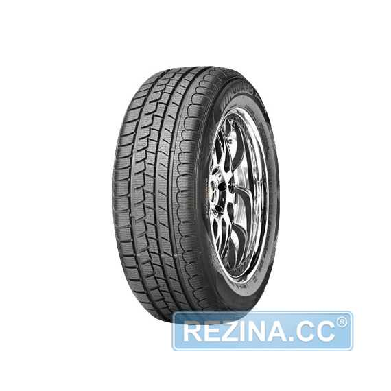 Зимняя шина ROADSTONE  Winguard Snow G - rezina.cc