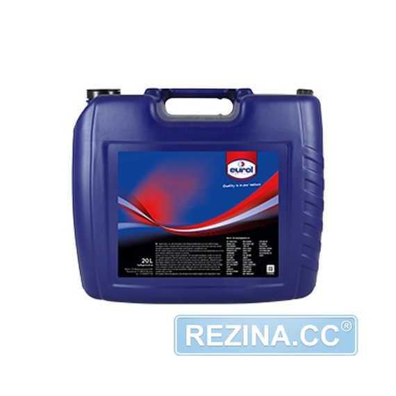 Моторное масло EUROL Endurance LD - rezina.cc