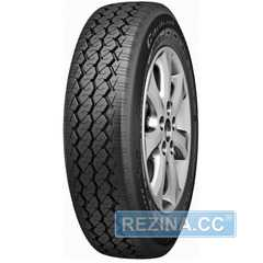 Всесезонная шина CORDIANT Business CA - rezina.cc