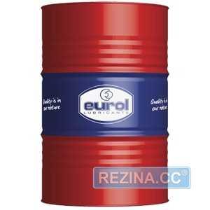Купить Трансмиссионное масло EUROL HPG 80W-90 GL5 (210л)