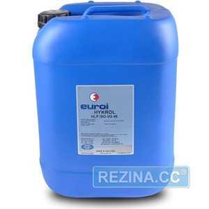 Купить Гидравлическое масло EUROL Hykrol HLP ISO-VG 10 (20л)
