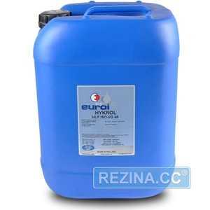Купить Гидравлическое масло EUROL Hykrol HLP ISO-VG 46 (20л)