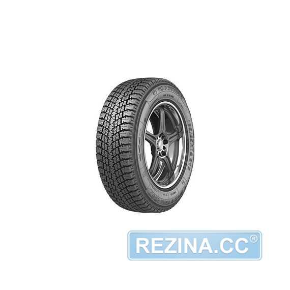 Зимняя шина БЕЛШИНА БЕЛ-227 - rezina.cc