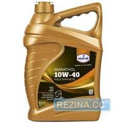 Моторное масло EUROL Marathol - rezina.cc