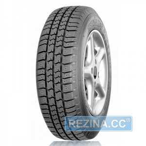 Купить Зимняя шина VOYAGER Winter LT 205/65R16C 107/105T