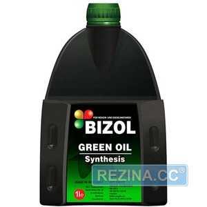 Купить Моторное масло BIZOL Green Oil 5W-40 (1л)