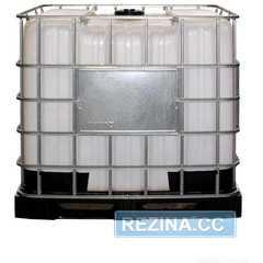Трансмиссионное масло MOL Hykomol K - rezina.cc