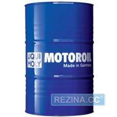 Купить Моторное масло LIQUI MOLY Optimal 10W-40 (60л)