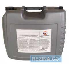 Гидравлическое масло GULF HARMONY HVI 46 - rezina.cc