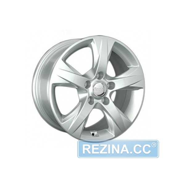 Диски REPLAY GL7 S - rezina.cc