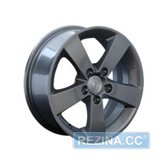 Диски REPLAY H19 GM - rezina.cc