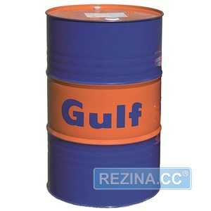 Купить Моторное масло GULF Superfleet XLD 10W-40 (200л)