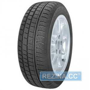 Купить Зимняя шина STARFIRE W 200 195/60R15 88T