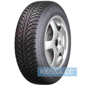 Купить Зимняя шина FULDA Kristall Montero 3 175/70R14 82T