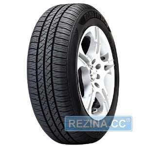 Купить Летняя шина KINGSTAR SK70 165/70R14 75T