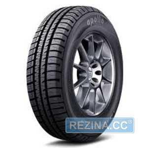 Купить Летняя шина APOLLO Amazer 3G Maxx 195/65R15 91T