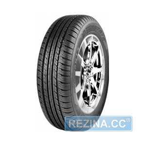 Купить Летняя шина INTERSTATE IST-30 165/70R14 81T