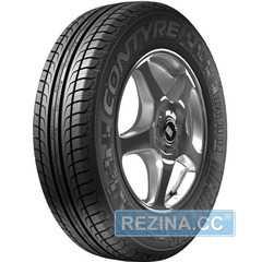 Купить Летняя шина Contyre Megapolis 185/60R14 82H