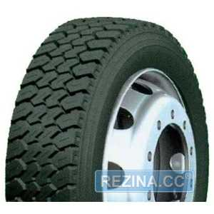 Купить LONG MARCH LM 509 (ведущая) 245/70R19.5 135/133J