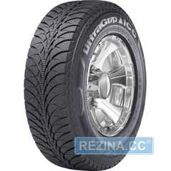 Купить Зимняя шина GOODYEAR UltraGrip Ice WRT 245/60R18 105S