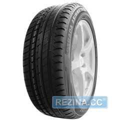 Купить Летняя шина VIATTI Strada Asimmetrico V130 185/60R14 82H