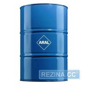 Купить Моторное масло ARAL High Tronic 5W-40 (208л)