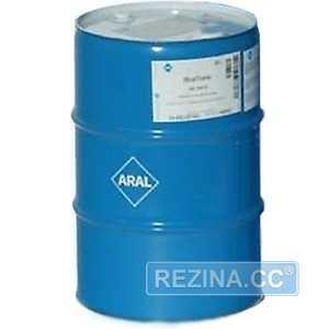 Купить Моторное масло ARAL Super Tronic Longlife III 5W-30 (60л)