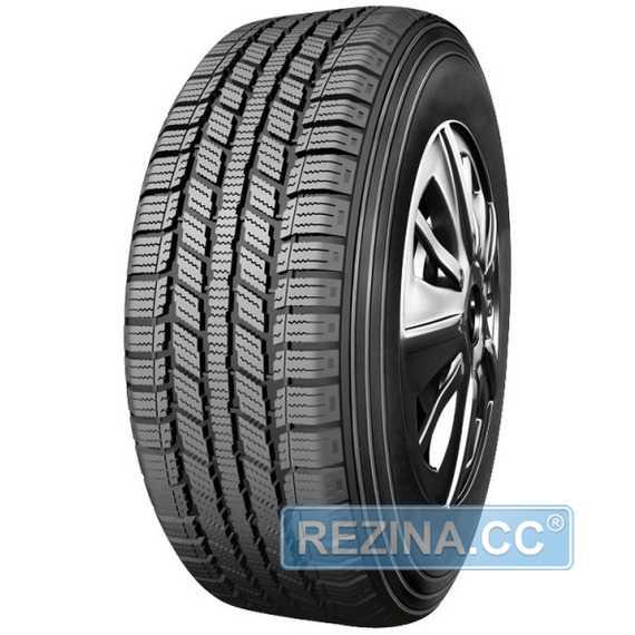 Зимняя шина ROTALLA S110 - rezina.cc