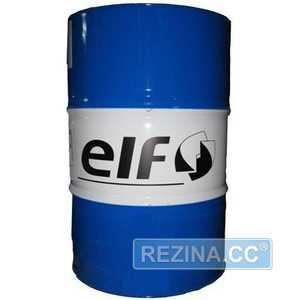 Купить Моторное масло ELF EVOLUTION 900 NF 5W-40 (208л)
