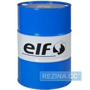 Купить Моторное масло ELF EVOLUTION 900 SXR 5W-30 (208л)