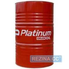 Купить Моторное масло ORLEN Platinum Classic 15W-40 (205л)