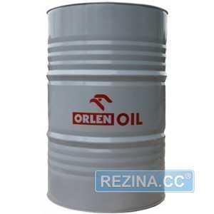 Купить Моторное масло ORLEN Platinum Ultor Extreme 10W-40 (205л)