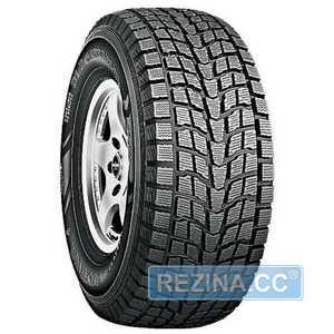 Купить Зимняя шина DUNLOP Grandtrek SJ6 235/60R17 102Q