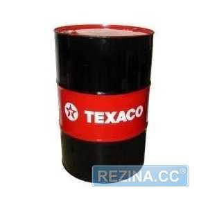Купить Моторное масло TEXACO Havoline ENERGY 5W-30 (208л)
