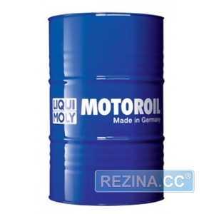 Купить Моторное масло LIQUI MOLY SPECIAL TEC AA 5W-30 (205л)