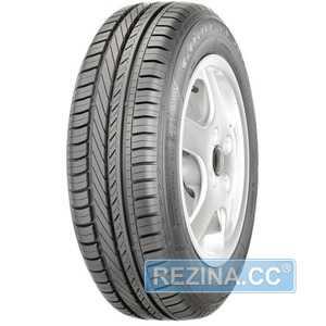 Купить Летняя шина GOODYEAR DuraGrip 165/60R15 81T