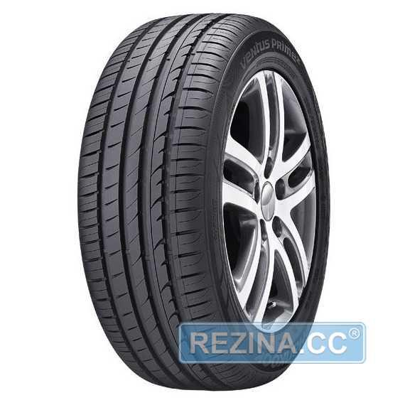 Купить Летняя шина HANKOOK Ventus Prime 2 K115 225/55R17 101V